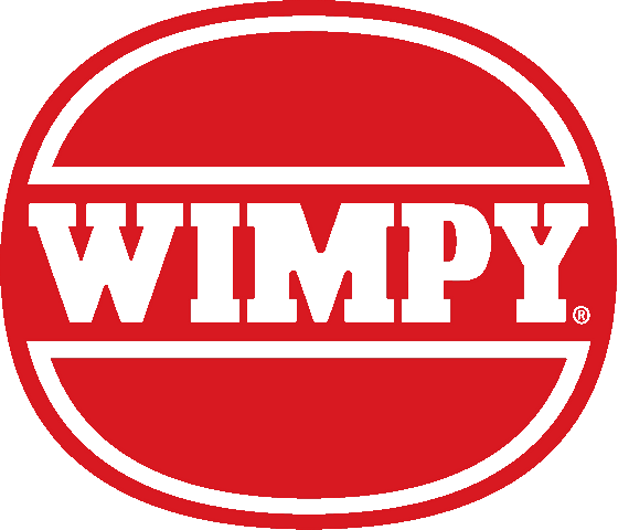 Review by Wimpy